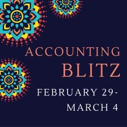 accountingblitz